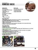 Baking Basics Unit for Home Ec