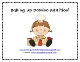 Baking up Domino Addition