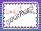 Show preview image 4