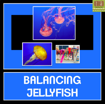Balancing Jellyfish