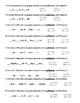 Balancing Reactions and Counting Atoms - Quiz