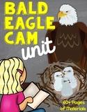 Bald Eagle Cam Unit
