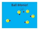 Ball Mania
