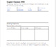 Ballad of Lucy Whipple Novel Study Guide Print and Google Slide