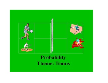 Balling with Probability