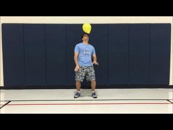 Balloon Animated GIFs