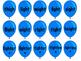 Balloon POP: Vowel Team Reading Game