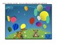 Balloon Pop Review Game
