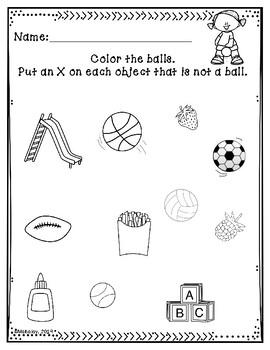Balls & Ramps Forces & Motion Bundle (Supplemental Activities)