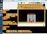 Baltie 3 programming for children
