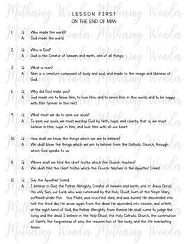 Catholic Saint Coloring Pages | Saint coloring, Coloring pages ... | 350x270