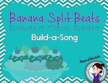 Banana Split Beats