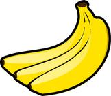 Bananas  - Text and Exercise Sheets