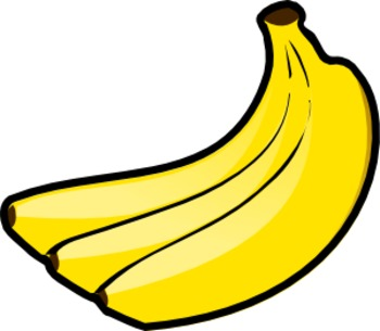 Bananas  - Text and Exercise Sheets