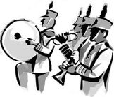 Band Articulation Score  (UNZIP FILE AT https://unzip-onli