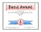 Band Awards