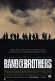 Band Of Brothers (ALL EPISODE BUNDLE)