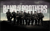 Band of Brothers - Complete Series Questions