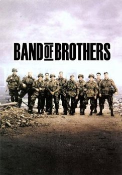 Band of Brothers Episode 2