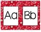 Bandana Letters