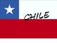 Banderas PDF
