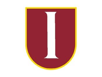 Banderolas Bienvenidos para la clase basada en HARRY POTTER