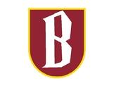 Banderolas Bienvenidos para la clase basada en HARRY POTTER en ESPAÑOL