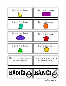 Bangin' Bang Games Super Pack