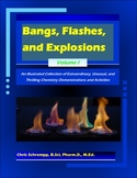 Bangs, Flashes, and Explosions