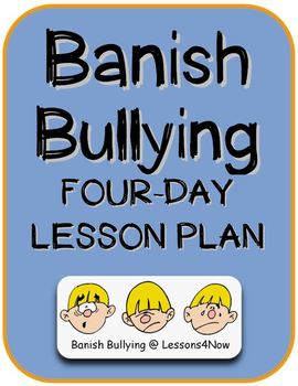 Banish Bullying