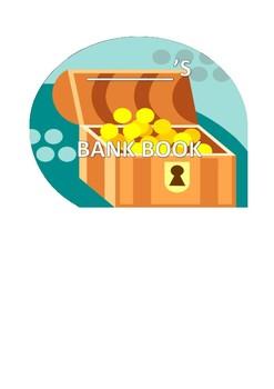Bank Book
