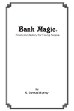 Bank Magic: Financial Literacy for Young People