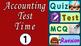 Bank Reconciliation Statement Quiz | Test |