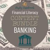 Banking Bundle