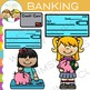 Banking Clip Art