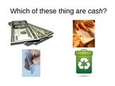 Banking Powerpoint Quiz -Life Skills