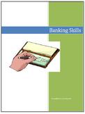 Banking Skills