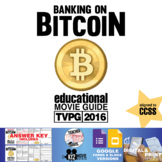 Banking on Bitcoin Movie Guide (2016)