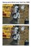 Banksy Handout