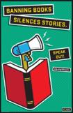 Banned Books Week Breakout