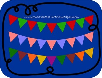 Free Banner Clipart for Commercial Use