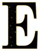 Banner Día de Logros Motivo Hollywood