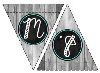 Banner Template