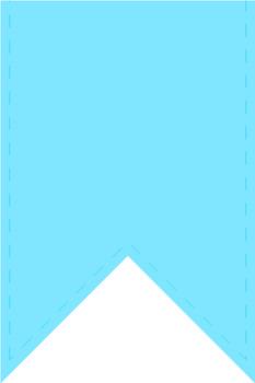 Banner clip-art