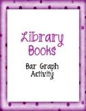 Bar Graph Activity