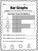 Bar Graph Activity Pack