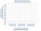 Bar Graph Creator