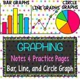 Graphing BUNDLE