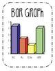 Bar Graph & Pictograph Poster
