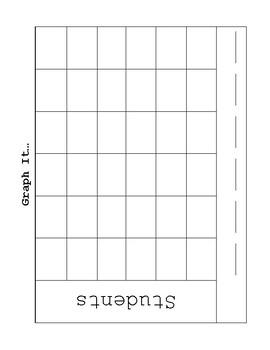 Bar Graph Practice